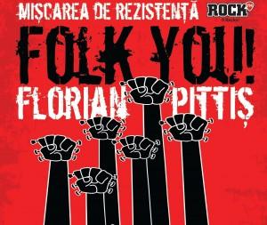 Despre Folk You! Florian Pittiș 2014, Vama Veche