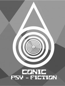 Primul radio psihedelic din România – Conic Psy-Fiction
