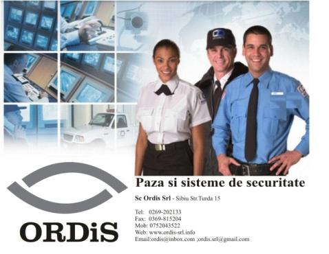 ordis_protectie_paza