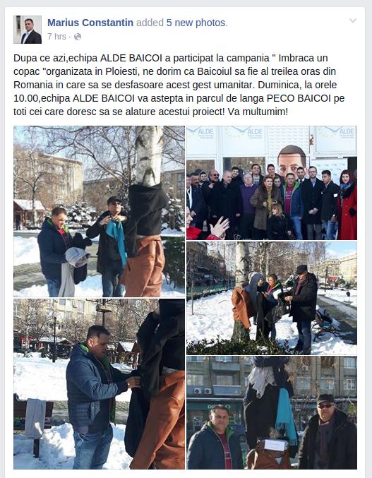 alde-baicoi-campanie-electorala