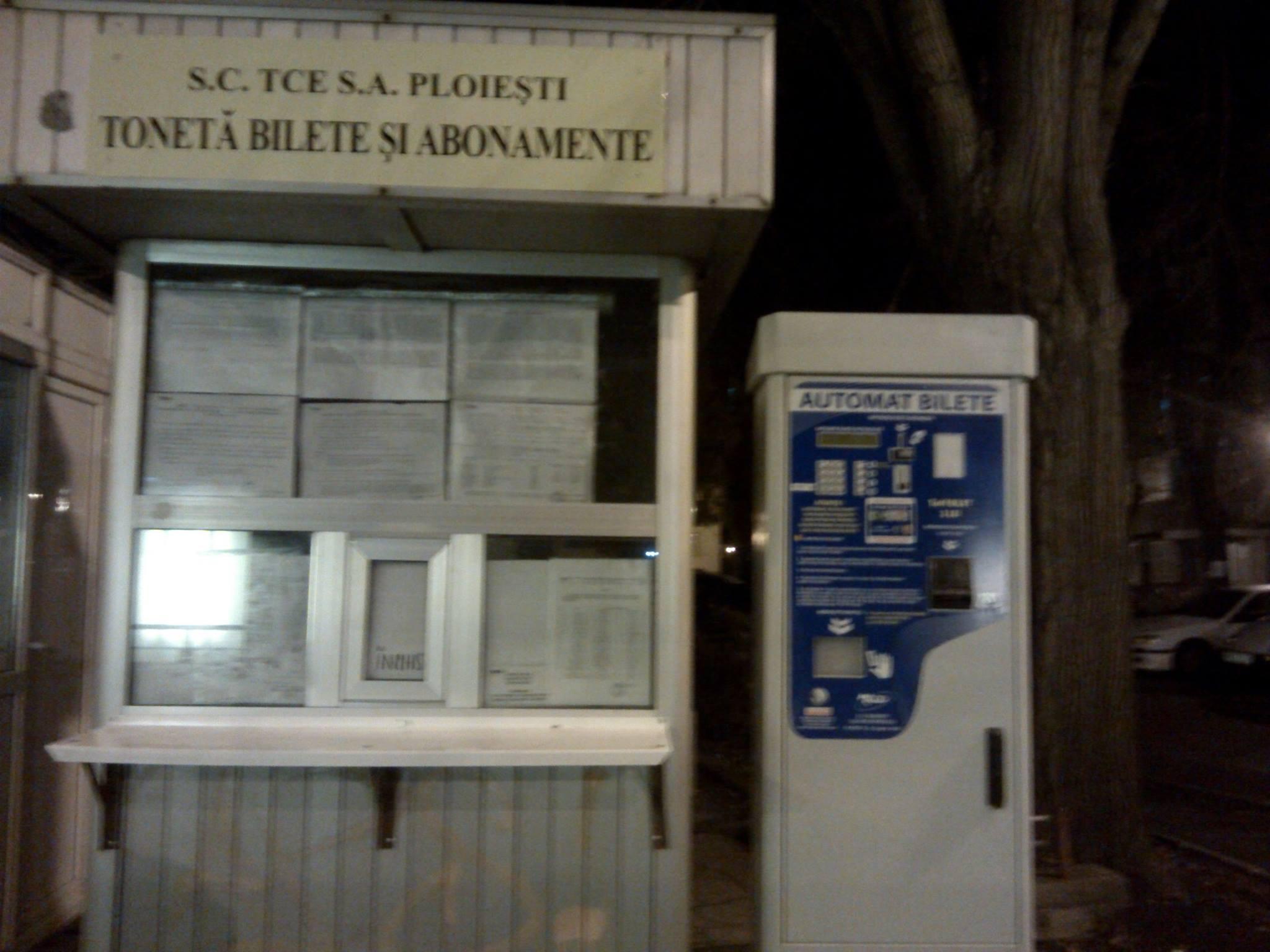 automate-bilete-ploiesti