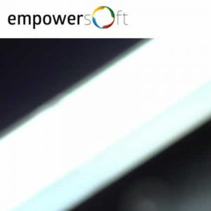 Concursul de informatica Empowersoft de desfasoara si in 2016