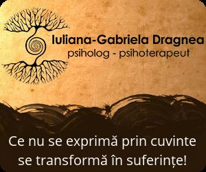 Iuliana Dragnea