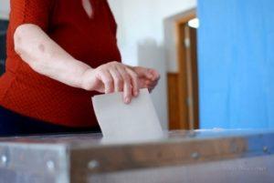 Ce nu este permis in cadrul alegerilor locale de pe 5 iunie 2016