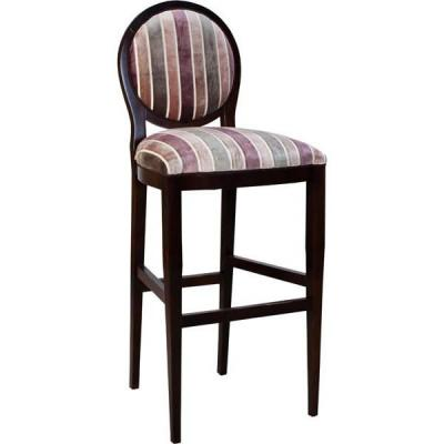 scaun-inalt-de-bar-lemn-masiv-fag-complet-tapitat-sezut-si-spatar-evo235_118_1_1389099194