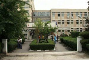 UPG pe locul 8 in topul universitatilor din ROMANIA