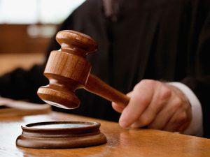 Cum gasim un avocat bun in Ploiesti?