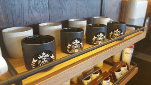 Unde iti poti savura cafeaua preferata?