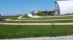 TCE Ploiesti va asigura transportul pana la Parcul Municipal Vest!