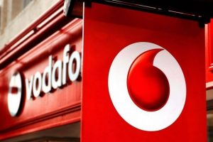 Vodafone Romania a semnat un acord cu Evotracking, compania romaneasca de top