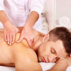 Ce parere aveti despre masaj?