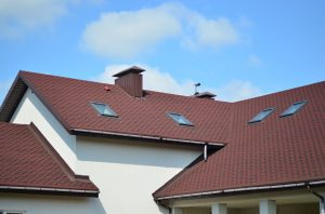 Prevenirea deteriorarii acoperisului casei