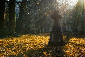 Conditii ce trebuie indeplinite pentru repatrierea unei persoane decedate