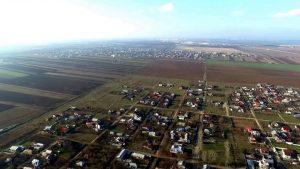 Investiții din fonduri europene în cartierul Mitică Apostol
