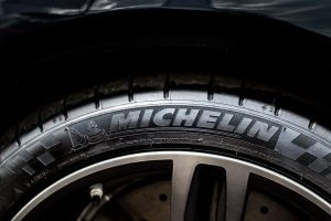 Anvelopele Max Performance Michelin