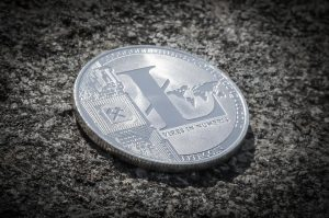 5 motive pentru a cumpara litecoin prin intermediul Bitmahavi.com
