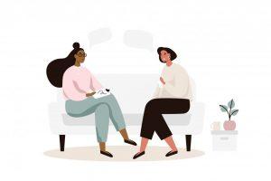 Orice se intampla in familie… mama e de vina! Cum fac fata mamele unui stres atat de mare?