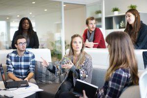De ce sa castigati competente antreprenoriale
